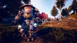 The Outer Worlds thumb 40