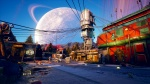 The Outer Worlds thumb 41