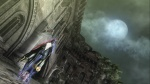 Bayonetta & Vanquish 10th Anniversary Bundle thumb 7
