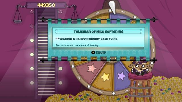 Roundguard screenshot 3