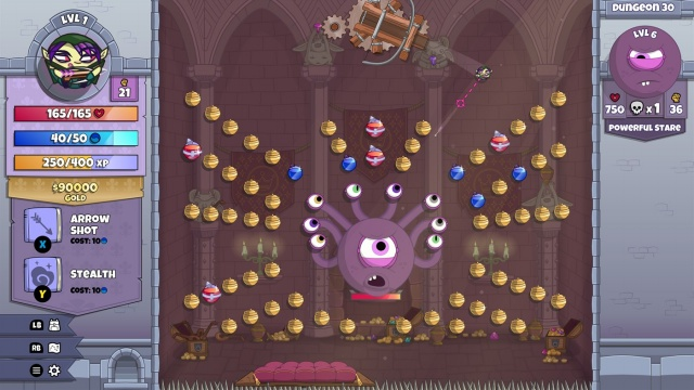 Roundguard screenshot 6