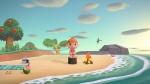 Animal Crossing: New Horizons thumb 1