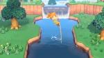 Animal Crossing: New Horizons thumb 2