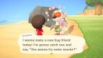 Animal Crossing: New Horizons thumb 3