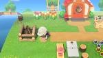 Animal Crossing: New Horizons thumb 4
