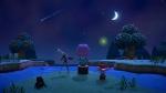Animal Crossing: New Horizons thumb 5