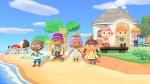 Animal Crossing: New Horizons thumb 6