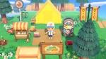 Animal Crossing: New Horizons thumb 7