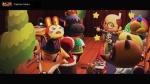 Animal Crossing: New Horizons thumb 8