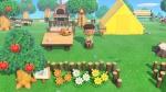 Animal Crossing: New Horizons thumb 9