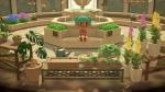 Animal Crossing: New Horizons thumb 11
