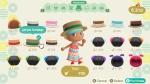 Animal Crossing: New Horizons thumb 12