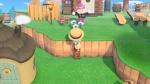 Animal Crossing: New Horizons thumb 13