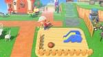 Animal Crossing: New Horizons thumb 14