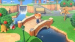 Animal Crossing: New Horizons thumb 16