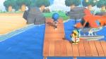 Animal Crossing: New Horizons thumb 17
