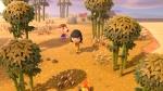 Animal Crossing: New Horizons thumb 18
