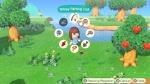 Animal Crossing: New Horizons thumb 19
