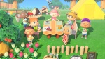 Animal Crossing: New Horizons thumb 20