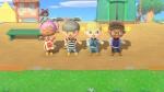 Animal Crossing: New Horizons thumb 21