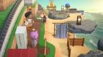 Animal Crossing: New Horizons thumb 22