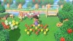 Animal Crossing: New Horizons thumb 23