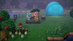 Animal Crossing: New Horizons thumb 24