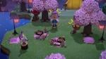 Animal Crossing: New Horizons thumb 25