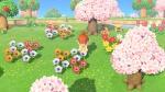 Animal Crossing: New Horizons thumb 26