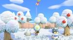Animal Crossing: New Horizons thumb 27