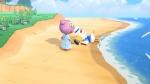 Animal Crossing: New Horizons thumb 28