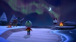 Animal Crossing: New Horizons thumb 29