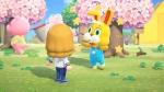 Animal Crossing: New Horizons thumb 30