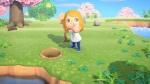 Animal Crossing: New Horizons thumb 31