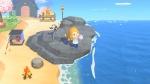 Animal Crossing: New Horizons thumb 32