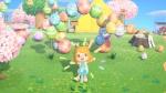 Animal Crossing: New Horizons thumb 33