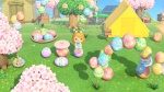 Animal Crossing: New Horizons thumb 34