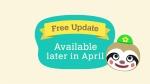 Animal Crossing: New Horizons thumb 35