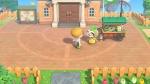 Animal Crossing: New Horizons thumb 36