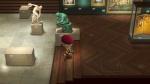 Animal Crossing: New Horizons thumb 38