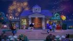 Animal Crossing: New Horizons thumb 39