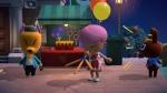 Animal Crossing: New Horizons thumb 41