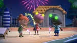 Animal Crossing: New Horizons thumb 43