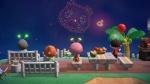 Animal Crossing: New Horizons thumb 44