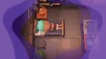 Animal Crossing: New Horizons thumb 45
