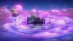 Animal Crossing: New Horizons thumb 46