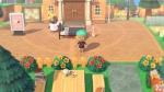 Animal Crossing: New Horizons thumb 48