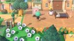 Animal Crossing: New Horizons thumb 49