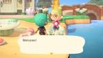Animal Crossing: New Horizons thumb 50