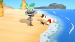 Animal Crossing: New Horizons thumb 51
